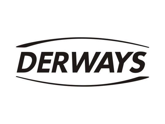 Derweys в кредит