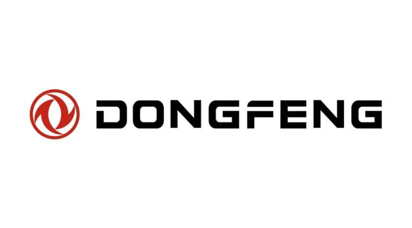 Dong Feng в кредит