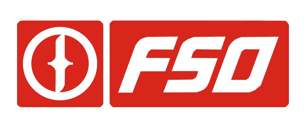FSO в кредит