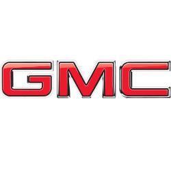 GMC в кредит