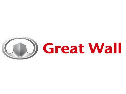 Great Wall в кредит