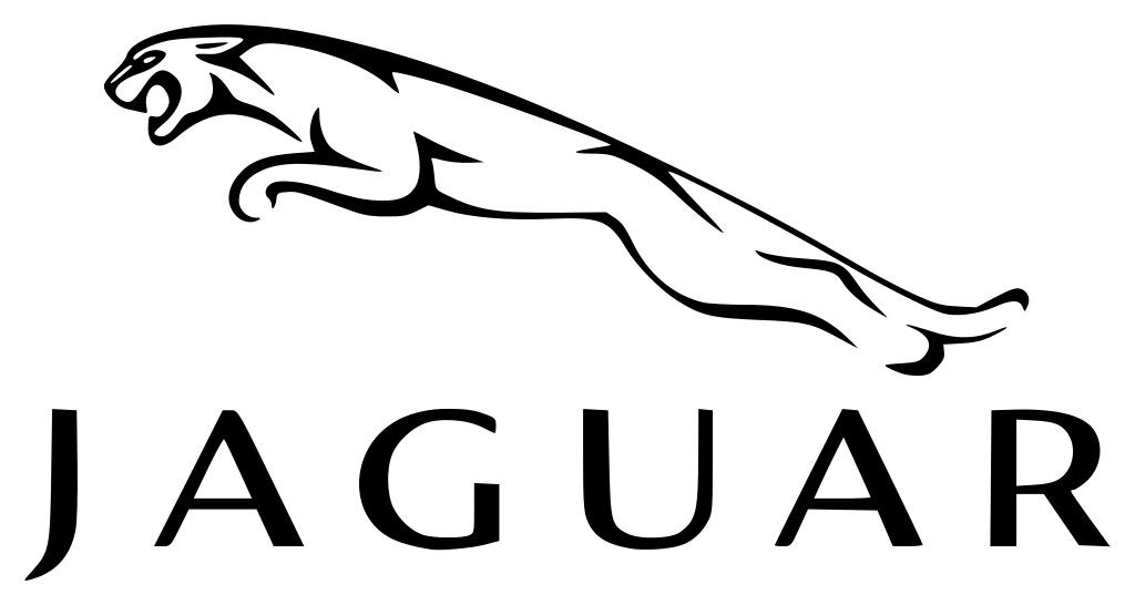 Jaguar в кредит