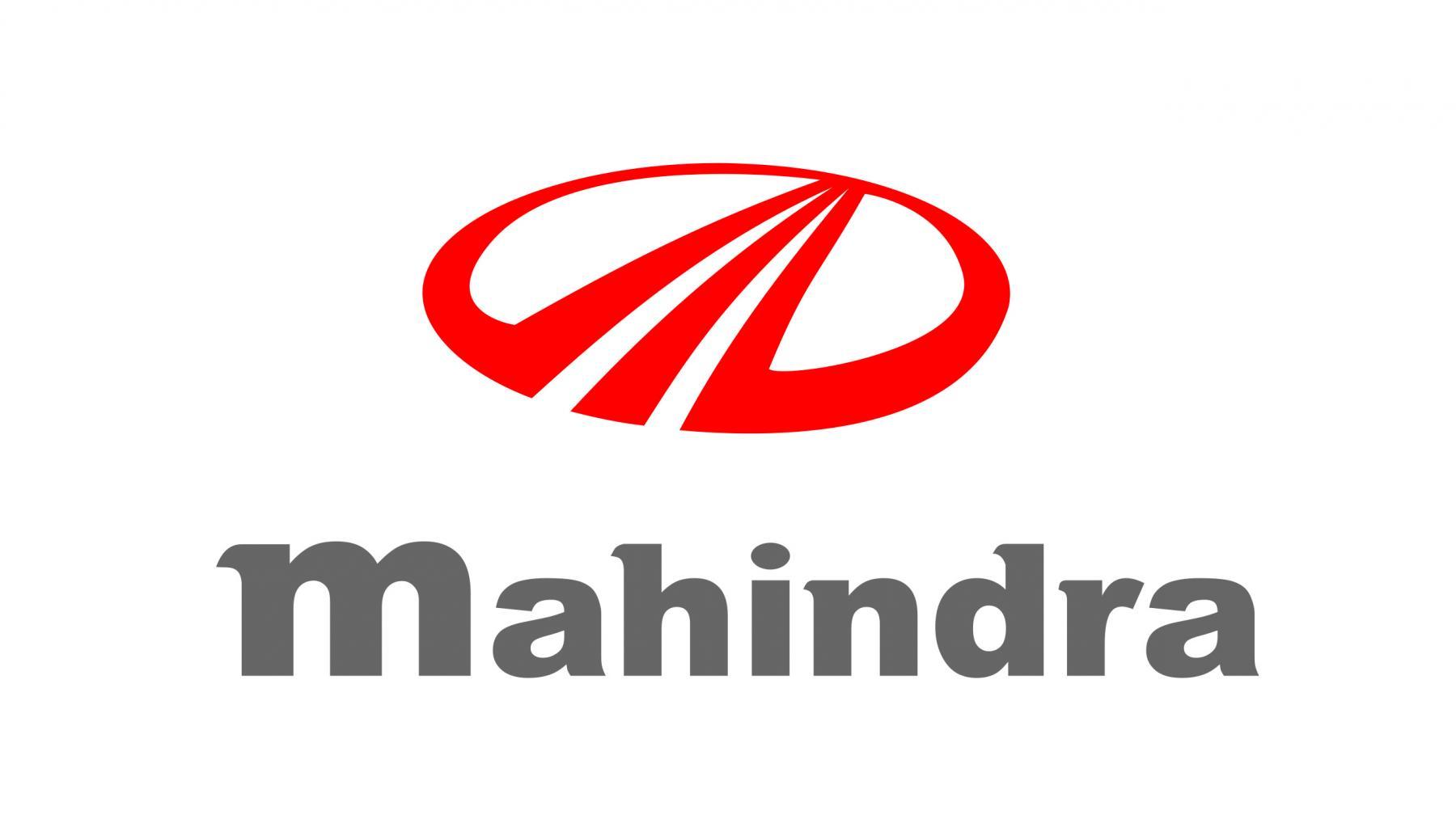 Mahindra в кредит