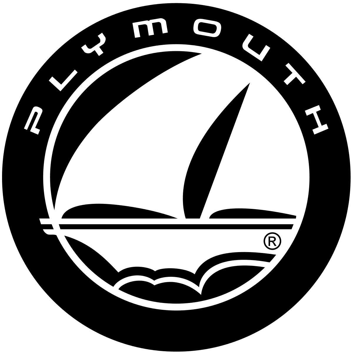 Plymouth в кредит