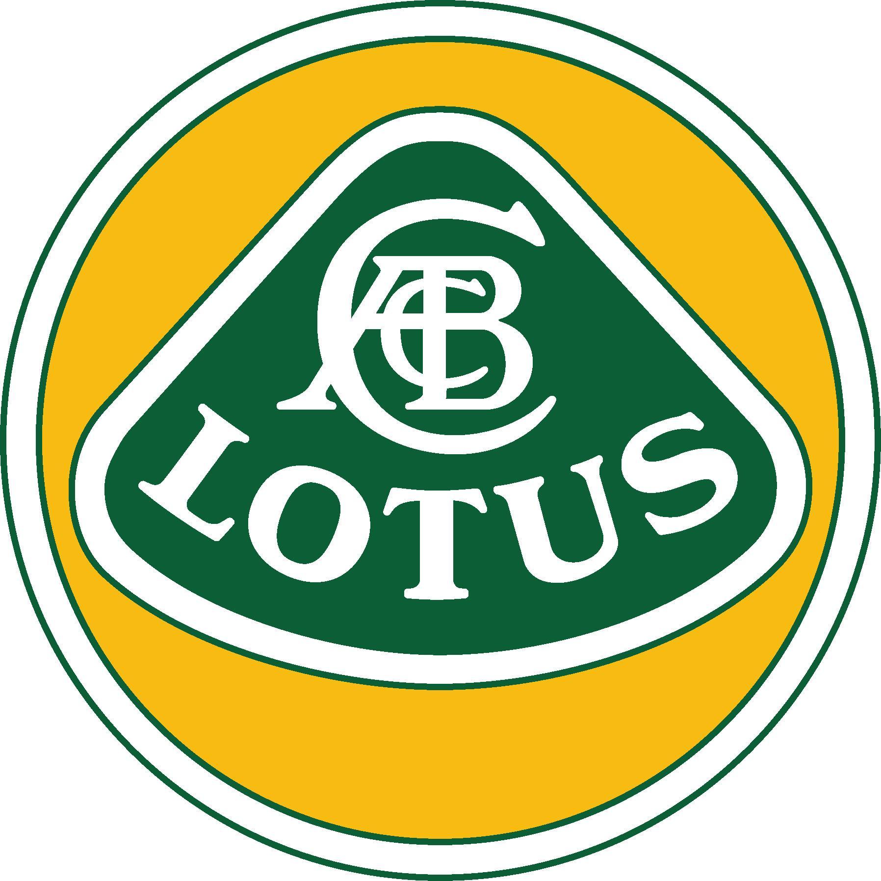Lotus в кредит