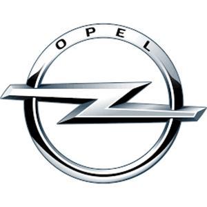 Opel в кредит