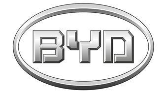 Купить BYD
