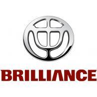 Купить Brilliance
