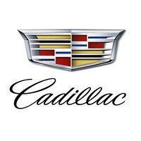 Купить Cadillac