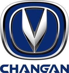 Купить Changan