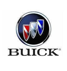 Купить Buick в кредит