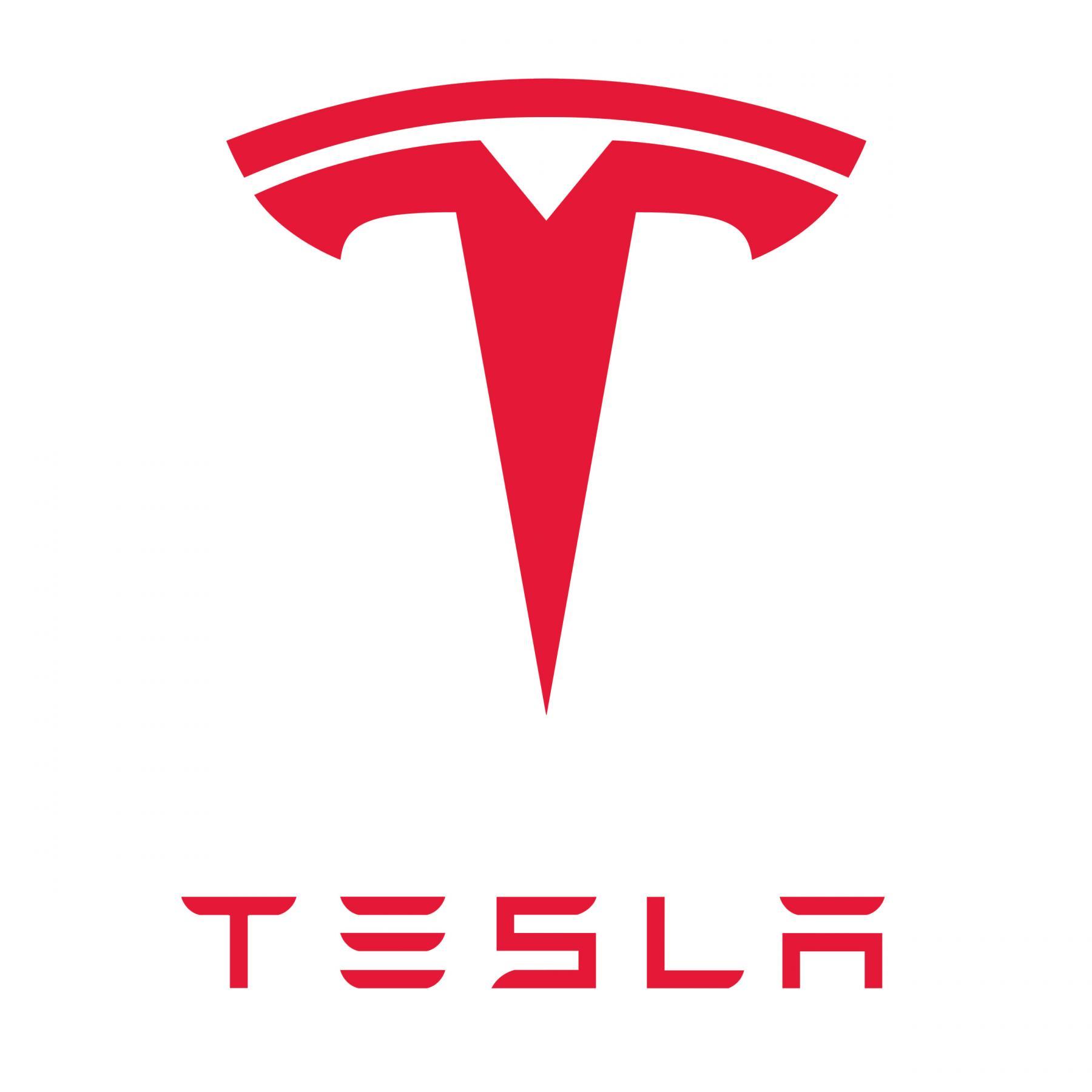 Tesla в кредит